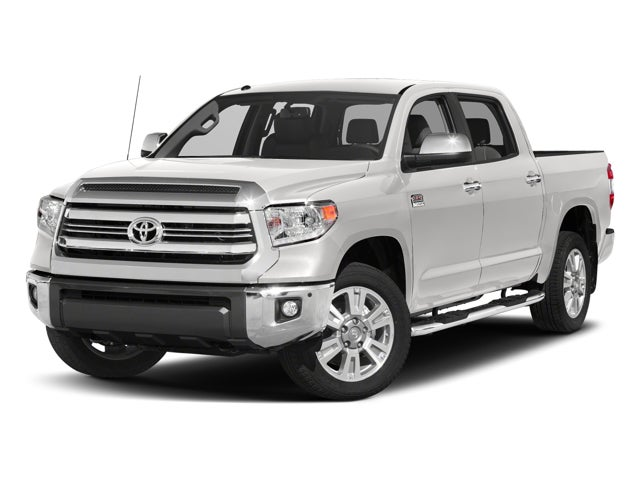 2017 toyota tundra 4wd 1794 edition toyota dealer serving colchester ct new and used toyota. Black Bedroom Furniture Sets. Home Design Ideas