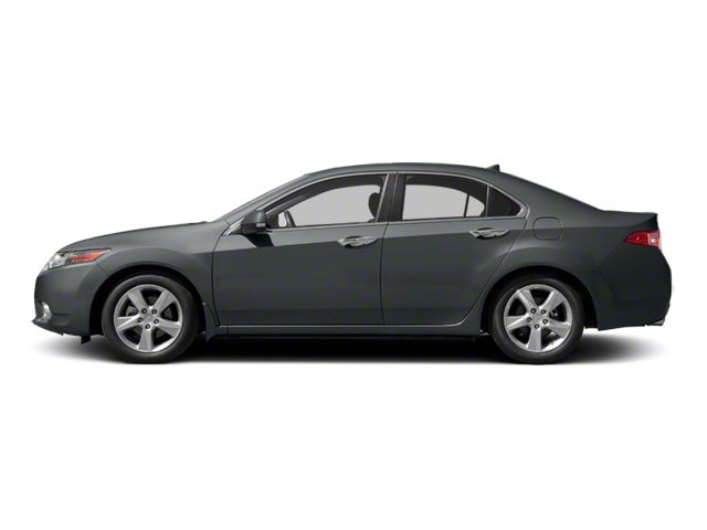 2010 Acura TSX - Colchester CT area Toyota dealer serving Colchester CT – New and Used Toyota ...