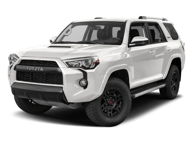 2018 toyota 860. simple toyota 2018 toyota 4runner trd pro in colchester ct  of colchester for toyota 860