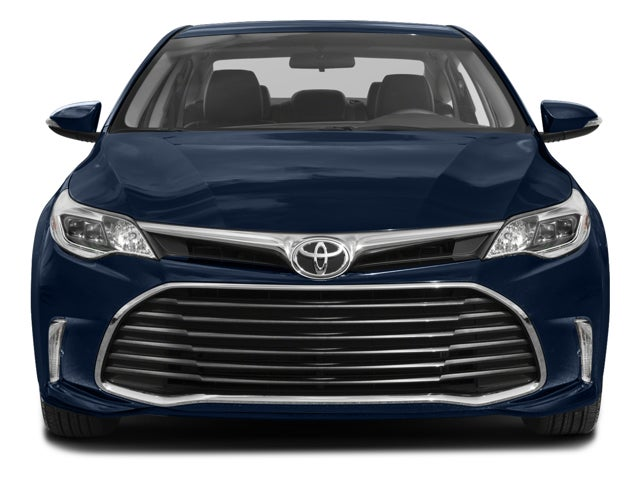 2017 Toyota Avalon Xle Premium In Colchester Ct Of