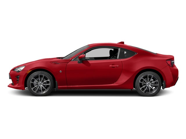 2018 toyota 86 special edition. fine edition 2017 toyota 86 860 special edition in colchester ct  of colchester and 2018 toyota special edition