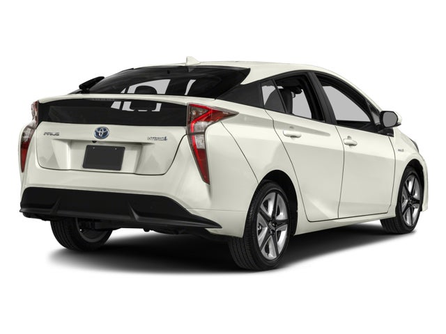 Prius Oil Change >> 2018 Toyota Prius Four Touring - Toyota dealer serving Colchester CT – New and Used Toyota ...