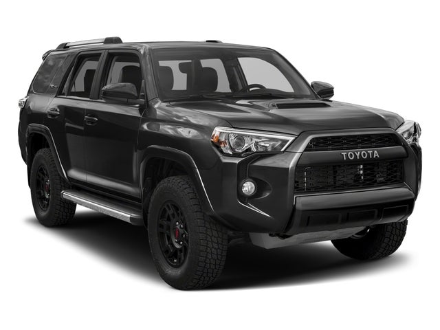 2018 Toyota 4runner Trd Pro In Colchester Ct Of