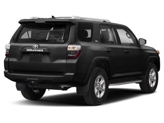 Used 4runner For Sale >> Used 2018 Toyota 4runner For Sale In Greenville Serving Wilson