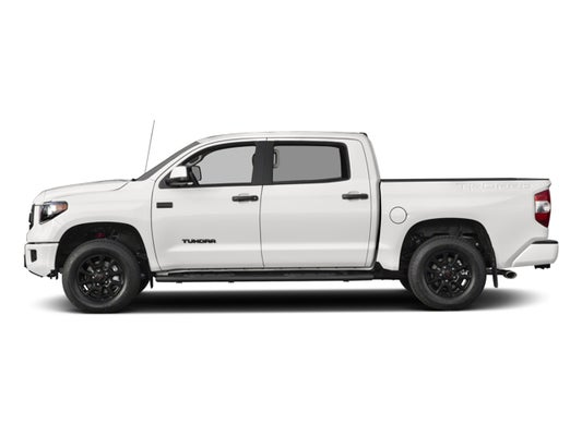 2016 Toyota Tundra 4wd Truck Sr5 In Colchester Ct Of