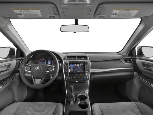 2017 Toyota Camry Se Colchester Ct Area Toyota Dealer Serving Colchester Ct New And Used Toyota Dealership Serving Vernon Windham Glastonbury Ct
