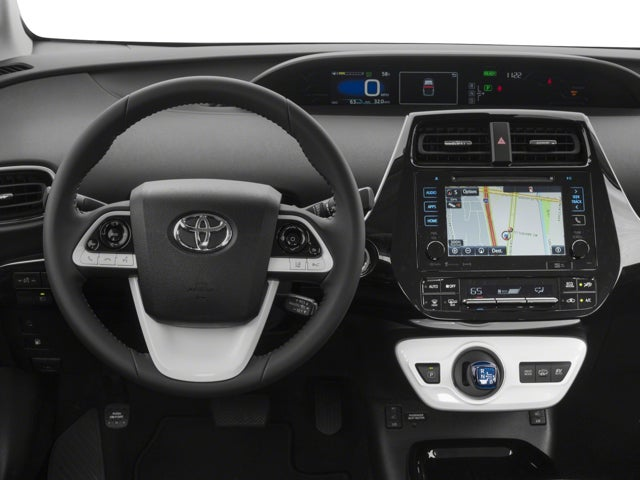 New Toyota Prius >> 2018 Toyota Prius Prime Plus Toyota Dealer Serving Colchester Ct